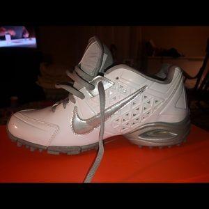 BRAND NEW! Nike Turfs